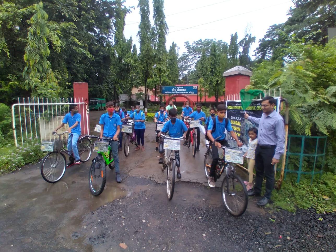 cycle-rally (1)