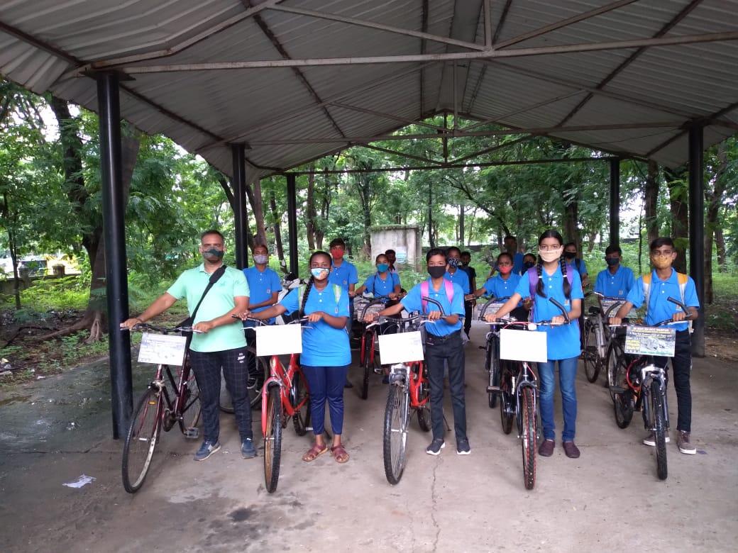 cycle-rally (2)